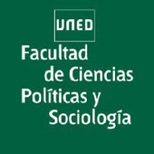 Convocatoria de una plaza de Profesor Ayudante Doctor - Relaciones Internacionales UNED