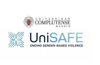 Convocatoria de una plaza a tiempo completo para un/a investigador/a - UCM-UniSAFE