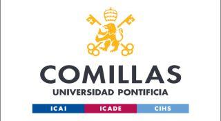 Convocatoria de plazas docentes - Departamento de Relaciones Internacionales