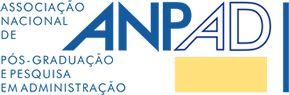 XLV Encontro da ANPAD - online, del 4 al 8 de octubre