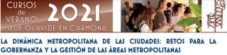 Cursos de Verano - Olavide en Carmona