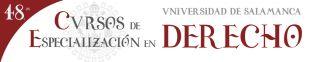 Cursos online de Derecho USAL - 4ª edición
