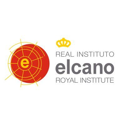 Oferta de dos puestos de investigador/a en el Real Instituto Elcano