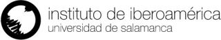 Informativo del Instituto de Iberoamérica: nuevo número de América Latina Hoy