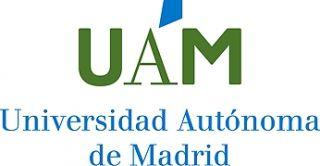 Convocatoria de 1 plaza de Profesor Asociado UAM - 31 de Mayo