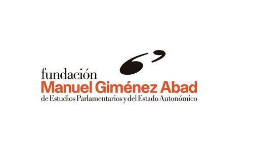 """Jornada FMGA Debates Constitucionales: """"Los partidos en el Parlamento"""""""