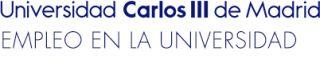Convocatoria de plazas de Profesor Asociado - 28 de mayo
