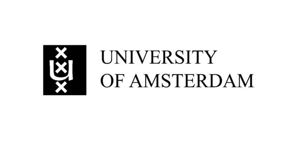 AISSR: convocatoria de tres puestos de Assistant Professors en Estudios del Desarrollo