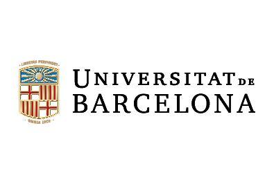 Convocadas 8 plazas de Profesorado Asociado en la Universidad de Barcelona