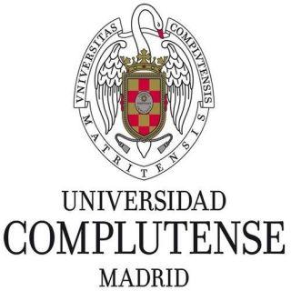 Convocatoria de tres plazas de Ayudante Doctor del Departamento de Ciencia Política y de la Administración - UCM
