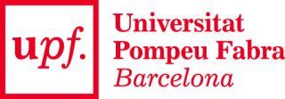 Plaza de investigador pre-doctoral en temas europeos (con beca FPI) - UPF