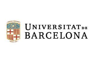 Ayudas Margarita Salas para la formación de jóvenes doctores Grupo de Investigación en Estudios Locales - Universitat de Barcelona