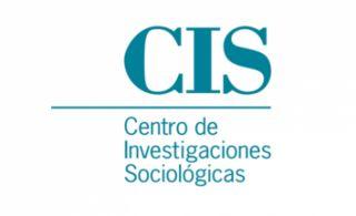 El CIS regresa a la Feria del Libro de Madrid
