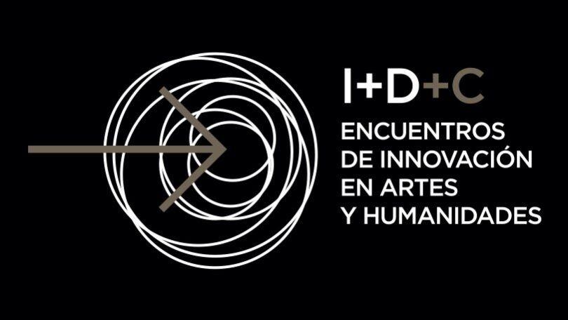 Primer encuentro sobre Inteligencia Artificial y Humanidades Digitales