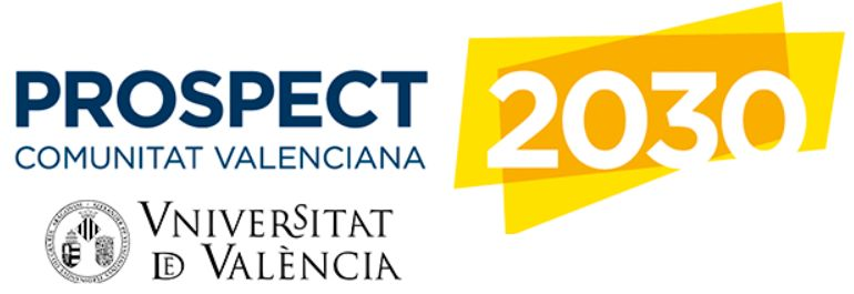 Seminarios virtuales Cátedra PROSPECT CV 2030