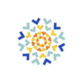 Convocatoria de Ayudas para Grupos Permanentes de la AECPA 2021-2022