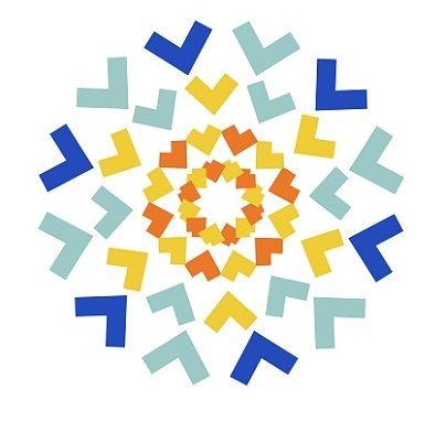 Últimos días para presentar candidaturas al XVIII Seminario de Doctorado AECPA 2021