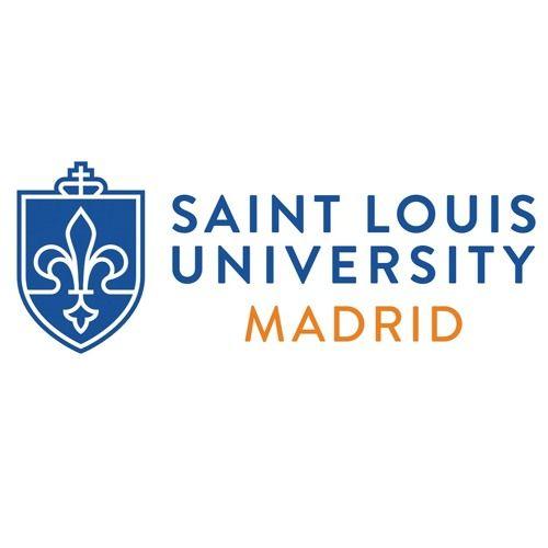 Oportunidad de trabajo en Saint Louis University/Madrid: Part time faculty for Methods in Political Science