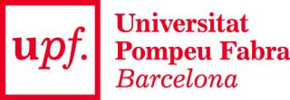 Tenure-Track Assistant Professor position in Political Psychology - UPF
