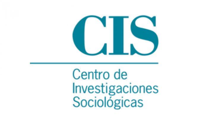 La colección Academia recibe el prestigioso sello de calidad CEA-APQ que otorga la UNE