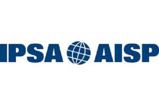 IPSA Newsletter - October 2021